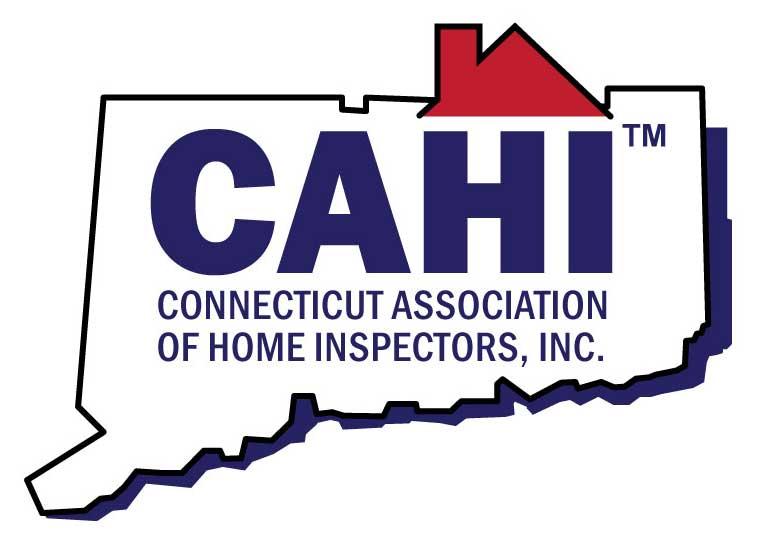 CAHI Logo