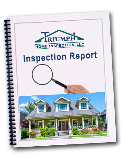East Hampton CT Home Buyer Inspection Report