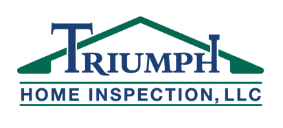 Triumph Home Inspection | East Hampton CT